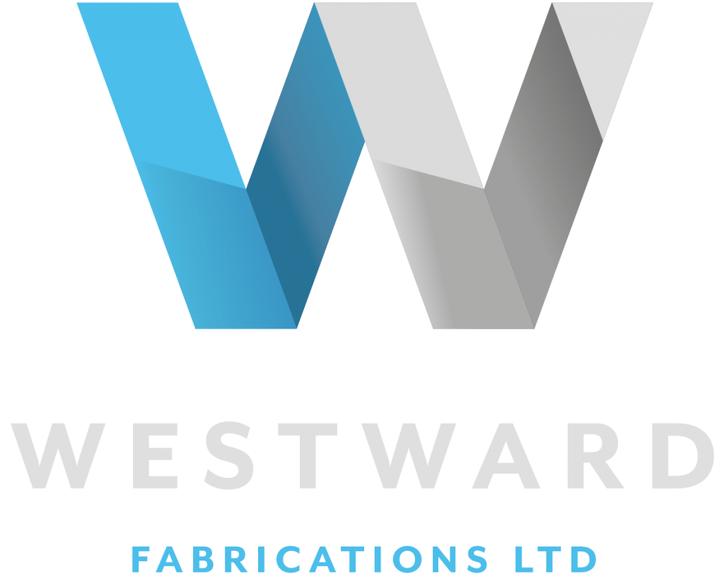 Westward Fabrications Logo